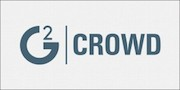 G2Crowd-logo-300x150